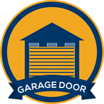 garage door repair La Jolla CA
