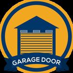 garage door repair La Jolla CA